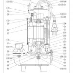 bf-01-230v_part_list